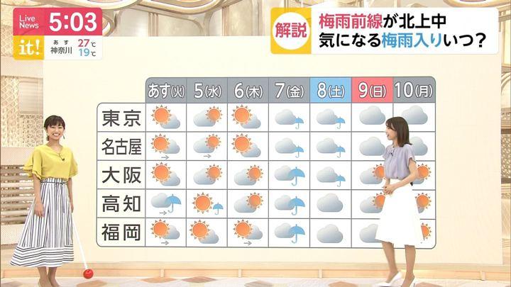 2019年06月03日酒井千佳の画像03枚目