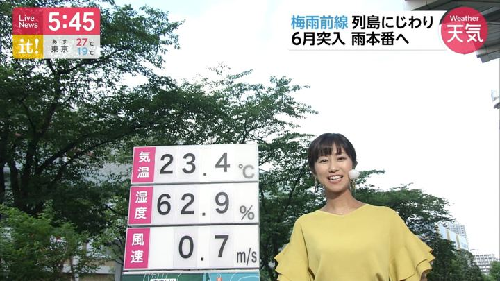 2019年06月03日酒井千佳の画像05枚目