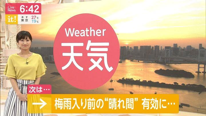 2019年06月03日酒井千佳の画像07枚目