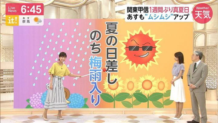 2019年06月03日酒井千佳の画像10枚目