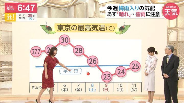 2019年06月04日酒井千佳の画像09枚目