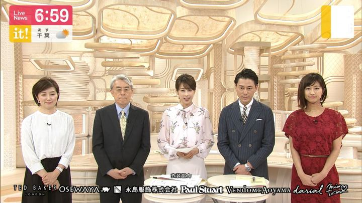 2019年06月04日酒井千佳の画像11枚目