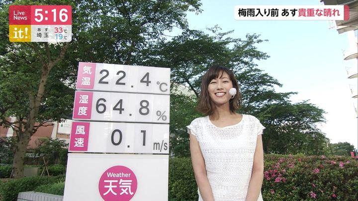 2019年06月05日酒井千佳の画像04枚目