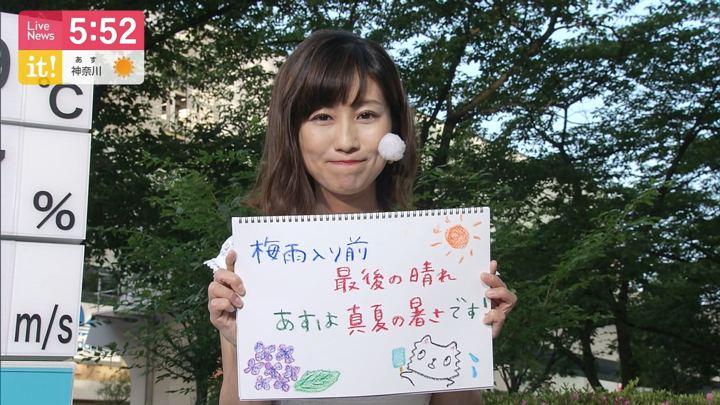 2019年06月05日酒井千佳の画像06枚目