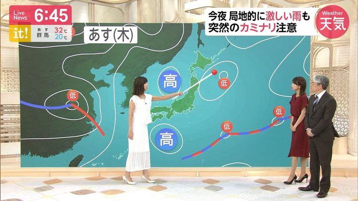2019年06月05日酒井千佳の画像09枚目