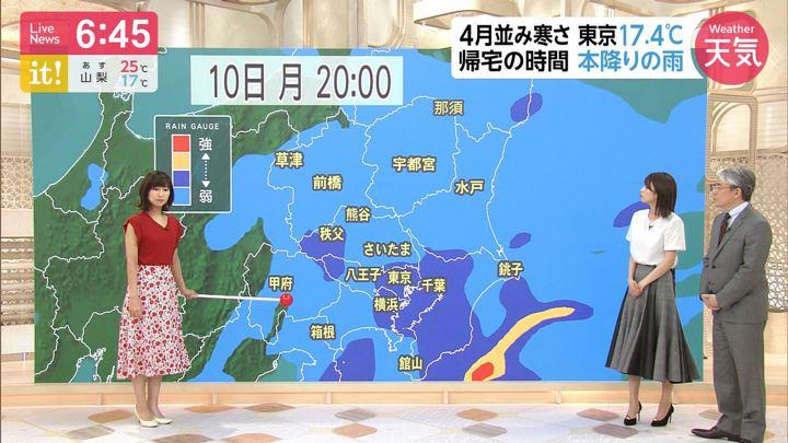 2019年06月10日酒井千佳の画像09枚目