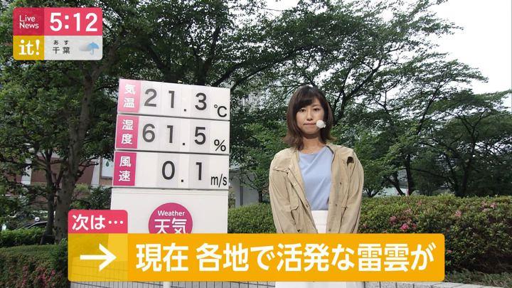 2019年06月11日酒井千佳の画像01枚目