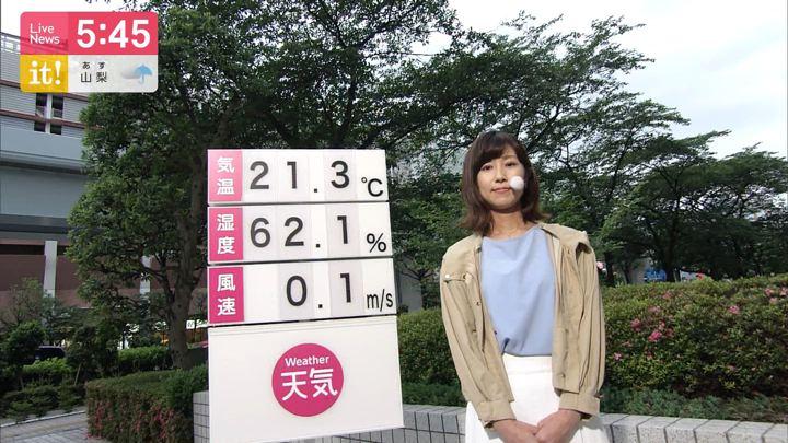 2019年06月11日酒井千佳の画像03枚目