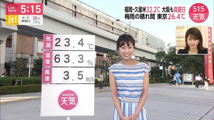 2019年06月13日酒井千佳の画像01枚目