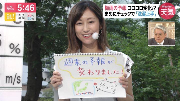 2019年06月21日酒井千佳の画像03枚目