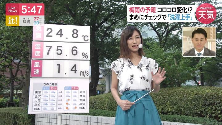 2019年06月21日酒井千佳の画像04枚目