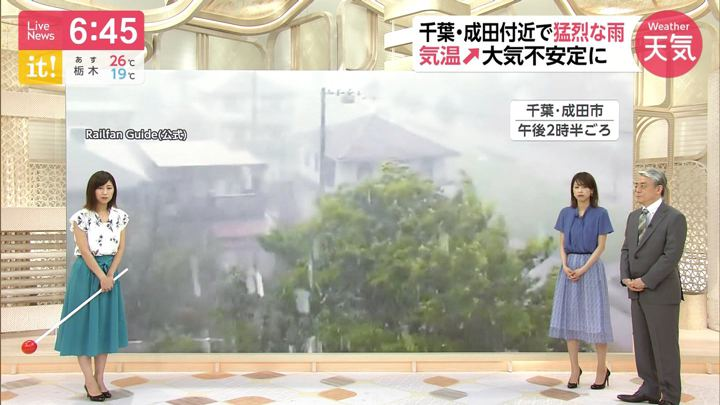 2019年06月21日酒井千佳の画像07枚目