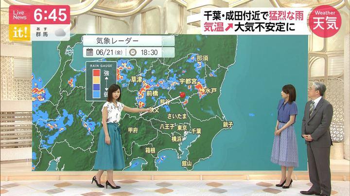 2019年06月21日酒井千佳の画像08枚目