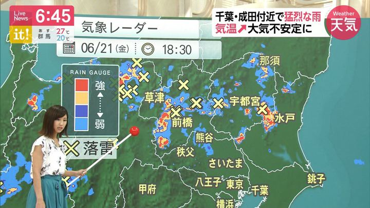 2019年06月21日酒井千佳の画像09枚目