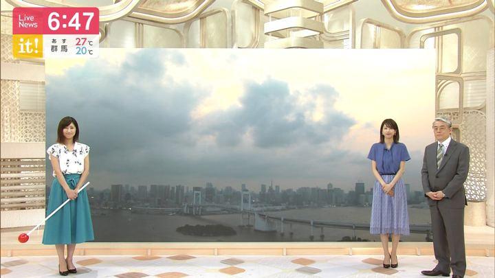 2019年06月21日酒井千佳の画像10枚目