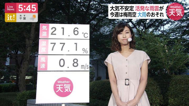2019年06月24日酒井千佳の画像02枚目