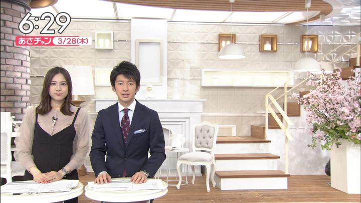 2019年03月28日笹川友里の画像05枚目