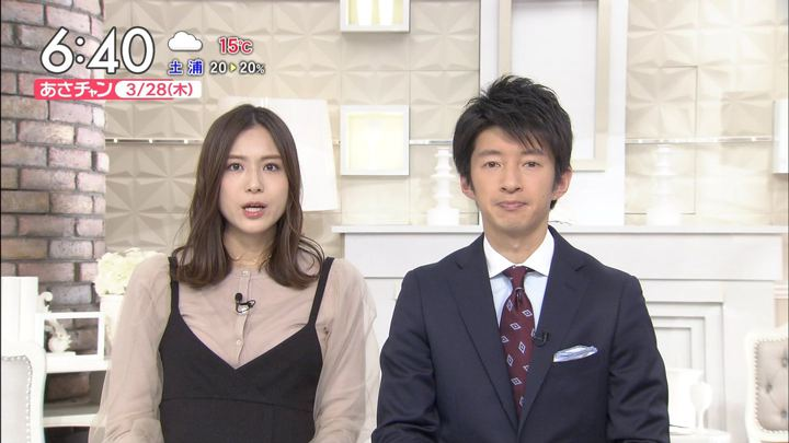 2019年03月28日笹川友里の画像06枚目