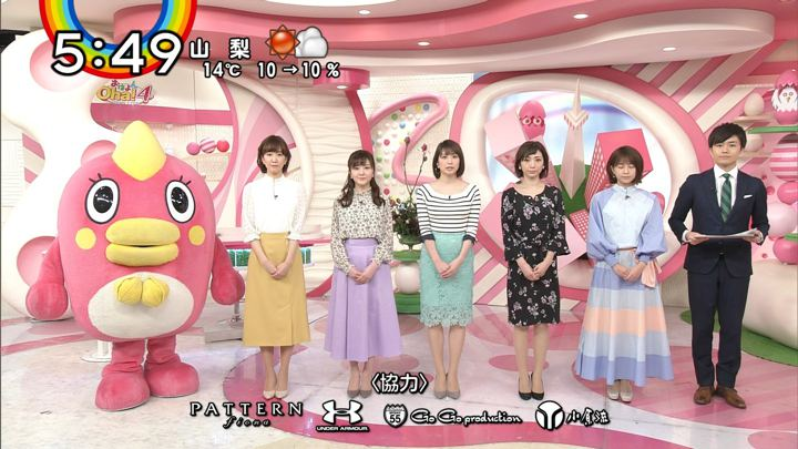 2019年03月13日笹崎里菜の画像14枚目