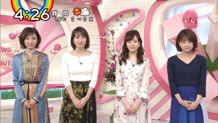 2019年03月14日笹崎里菜の画像07枚目