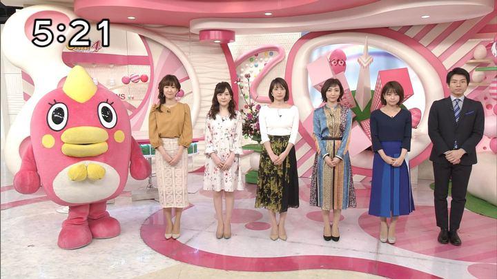 2019年03月14日笹崎里菜の画像13枚目