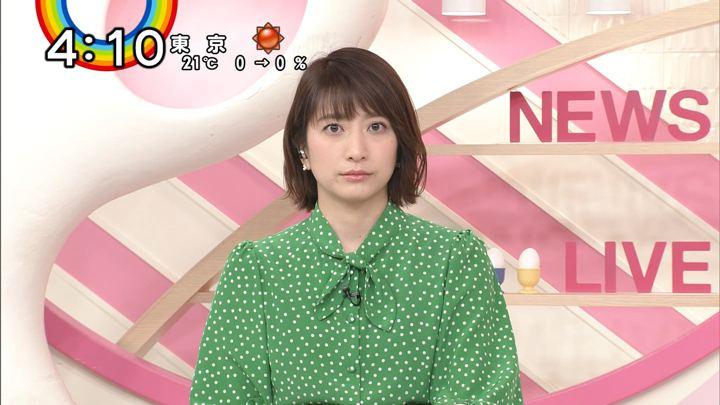 2019年03月20日笹崎里菜の画像02枚目
