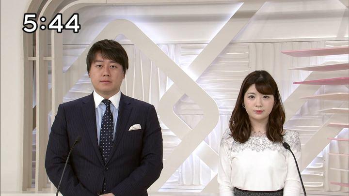 2019年03月16日佐藤真知子の画像01枚目