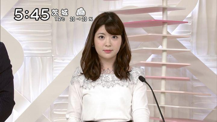 2019年03月16日佐藤真知子の画像02枚目