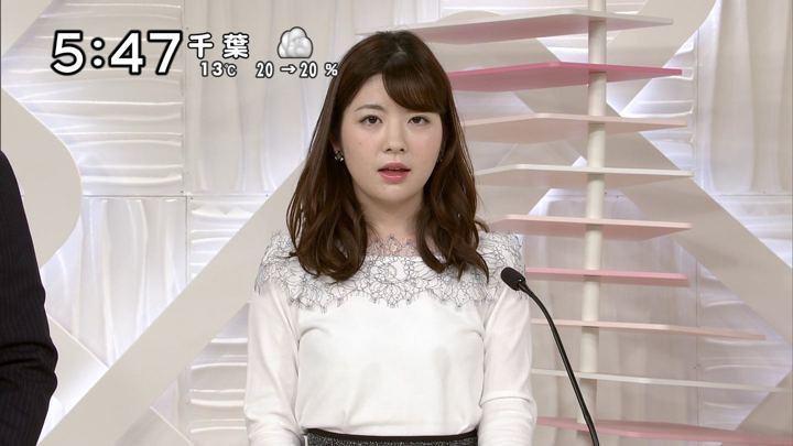 2019年03月16日佐藤真知子の画像03枚目
