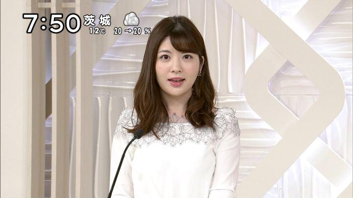 2019年03月16日佐藤真知子の画像07枚目