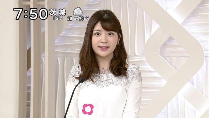 2019年03月16日佐藤真知子の画像08枚目