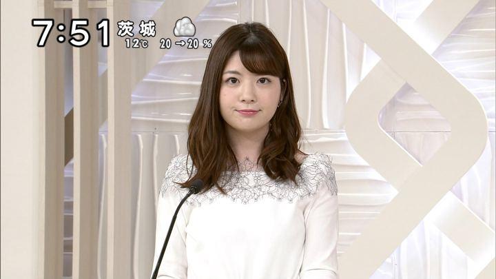 2019年03月16日佐藤真知子の画像09枚目
