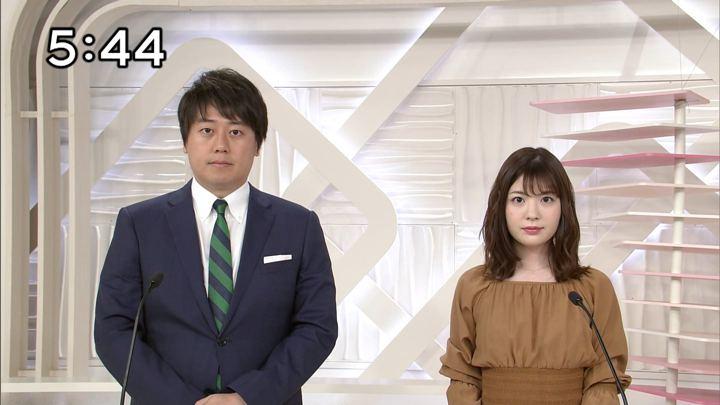 2019年03月30日佐藤真知子の画像01枚目