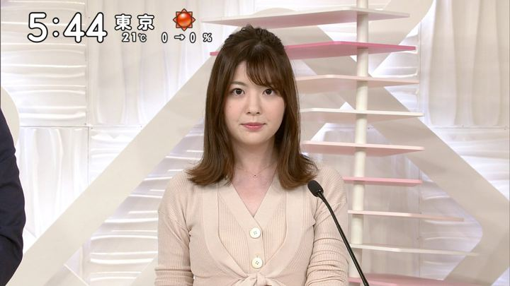 2019年04月06日佐藤真知子の画像11枚目