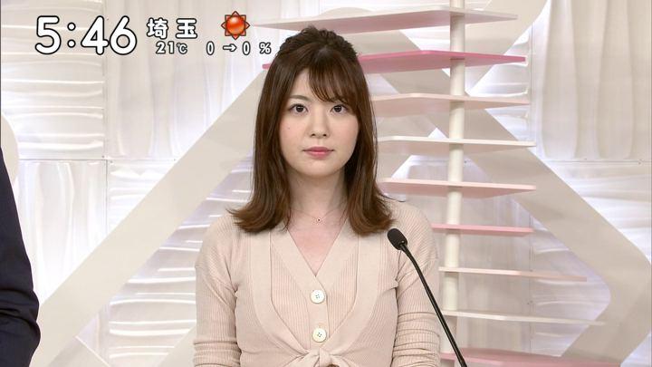 2019年04月06日佐藤真知子の画像12枚目