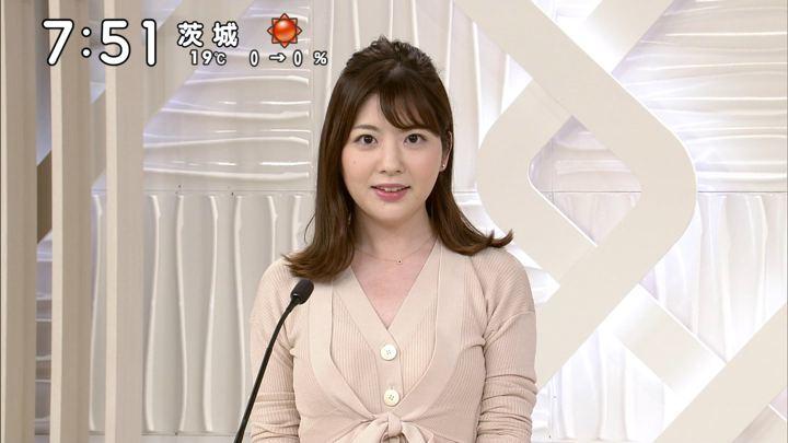 2019年04月06日佐藤真知子の画像16枚目