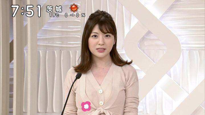 2019年04月06日佐藤真知子の画像17枚目