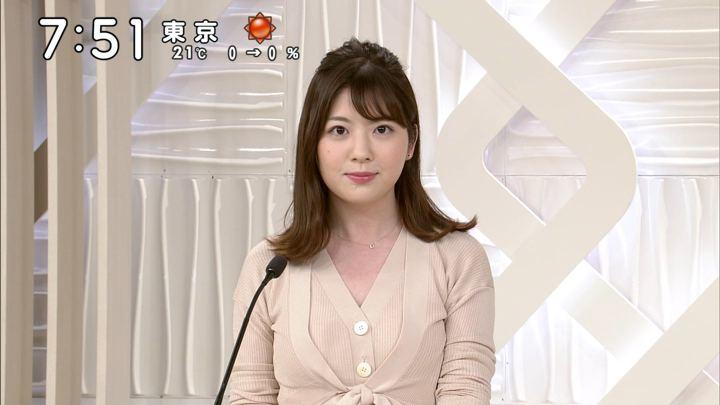 2019年04月06日佐藤真知子の画像18枚目