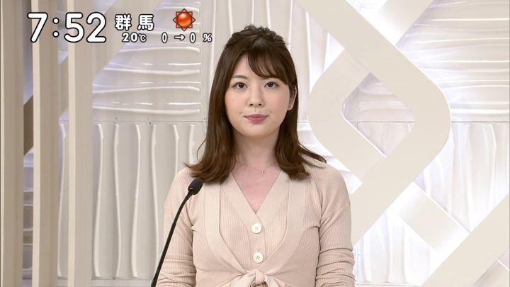 2019年04月06日佐藤真知子の画像19枚目