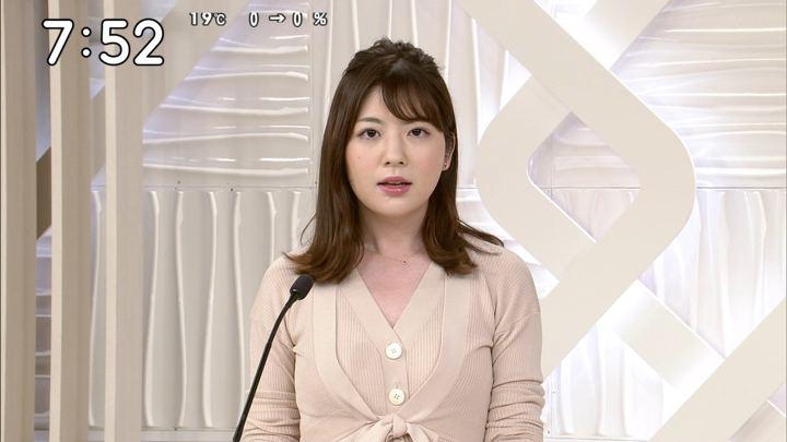 2019年04月06日佐藤真知子の画像20枚目