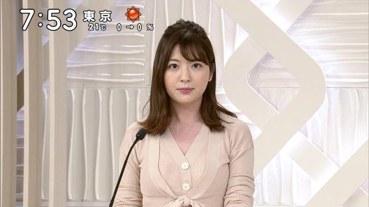 2019年04月06日佐藤真知子の画像21枚目
