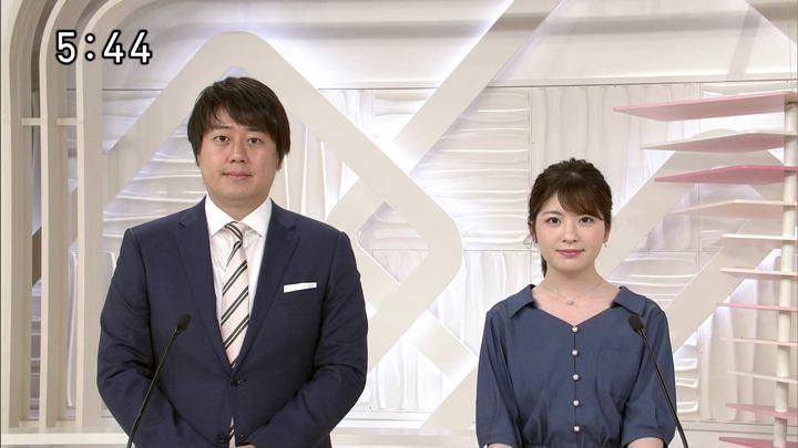 2019年04月13日佐藤真知子の画像02枚目
