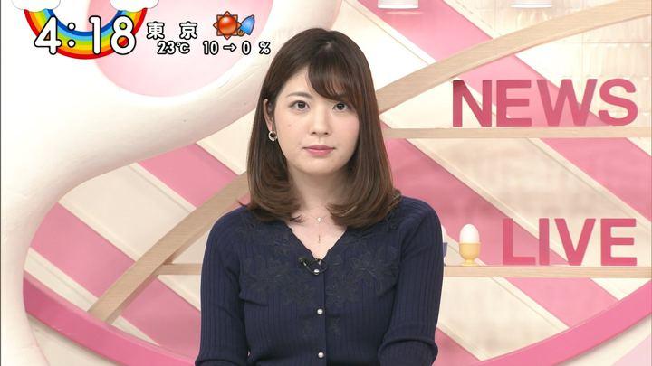 2019年04月15日佐藤真知子の画像02枚目
