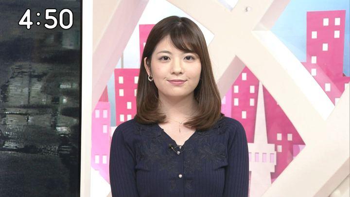 2019年04月15日佐藤真知子の画像09枚目