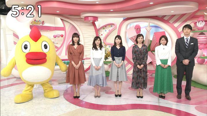 2019年04月15日佐藤真知子の画像12枚目
