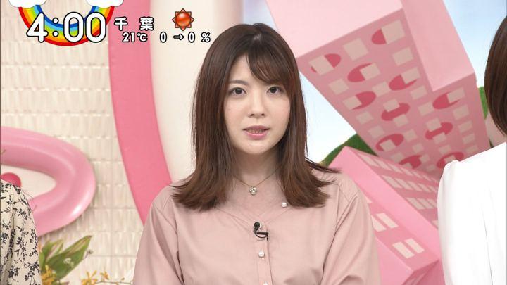 2019年04月16日佐藤真知子の画像02枚目