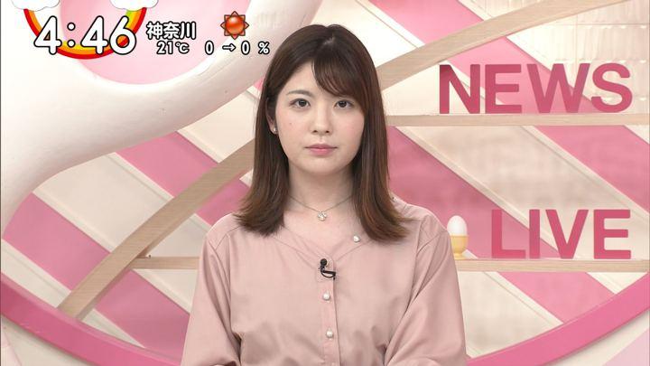 2019年04月16日佐藤真知子の画像09枚目