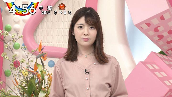2019年04月16日佐藤真知子の画像13枚目