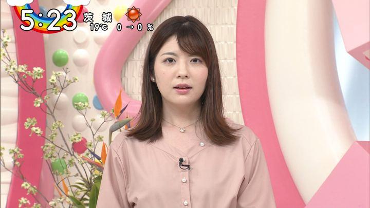 2019年04月16日佐藤真知子の画像17枚目