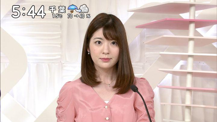 2019年04月27日佐藤真知子の画像03枚目